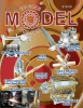 Model Engine Builder Digital Magazine Subscription
