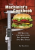 The Machinist's Cookbook