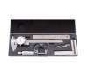 Machinists Measurement Kit