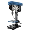 "Drill Press, 10"" Bench Top, 12-Speed"