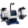 "Bench Grinder, 8"" Low Speed"