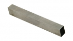 "Tool Bit, 5/16""x 2-1/2"" M2 High Speed Steel"