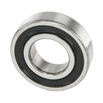 Upper Spindle Bearing
