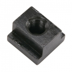 T-Slot Nut, 12 mm