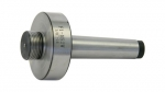 Boring Head Shank, 2MT