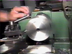 DVD: Building a Spindle Gauge for the Mini Lathe