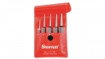 Center Punches, Starrett