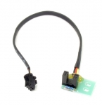 Replacement Sensor Cable