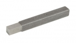 "Tool Bit, 1/4"" Left Hand, Presharpened"