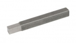 "Tool Bit, 1/4"" Right Hand, Presharpened"