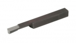 "Tool Bit, 1/4"" Boring Bar, Presharpened"