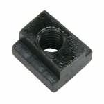 T-Slot Nut, 8 mm