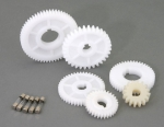 Used in Spare Parts Kit