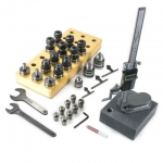 Tormach Tooling Sets