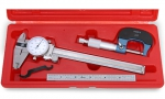 Measurement Kits