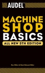 Machine Shop Basics