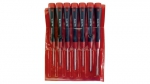 Screwdriver Set, Precision, Starrett