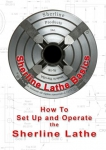 DVD: Sherline Lathe Basics