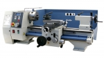 3536 Bench Lathe Users Guide
