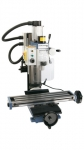 3900 HiTorque Mini Mill with Tilting Column