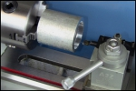 DVD: HiTorque 7x12 Mini Lathe Basic Operations
