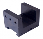 Clamp Block