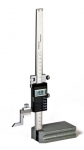 Height Gage
