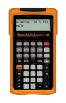 Machinist Calc Pro 2 Machinists Calculator