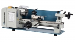 5100 Mini Lathe Users Guide
