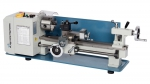 5200 HiTorque 7x16 Mini Lathe with DRO
