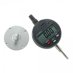 "Electronic Digital Indicator, 0.5"", Starrett Style"