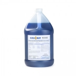 Coolant, DuraKut 9000B, Gallon