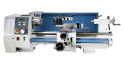 Model 3595 HiTorque Deluxe Bench Lathe