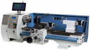 Model 7550 HiTorque Deluxe Bench Lathe