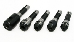 End mill holders - LittleMachineShop.com