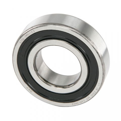 Bearing, Countershaft