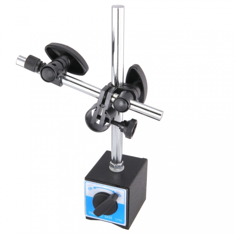 Magnetic Base Indicator Holder
