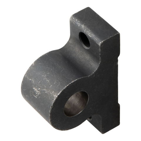 Bracket, Lead Screw Mounting (Right)