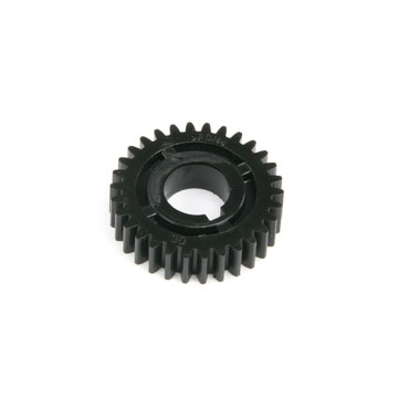 Gear, 30 Teeth
