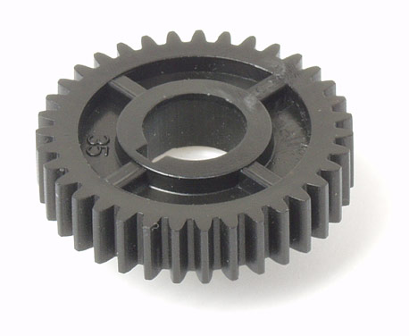 Gear, 40 Teeth