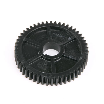 Gear, 50 Teeth