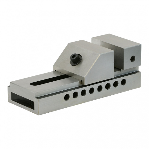 "Vise, 3"" Screwless"