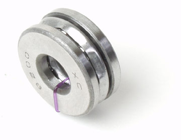 Bearing, Thrust 51200