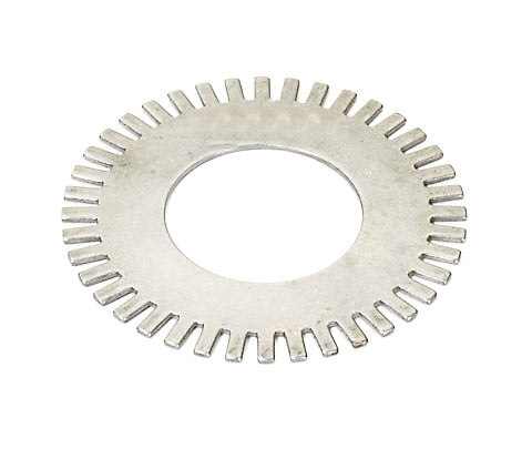 Interrupter Wheel, 56 mm Diameter