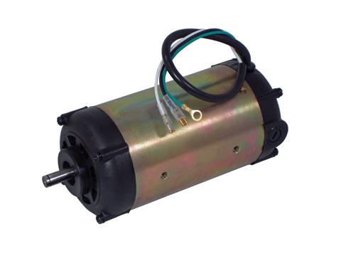 Mini lathe motor http www littlemachineshop com products product