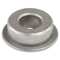 Bushing, Intermediate Shaft
