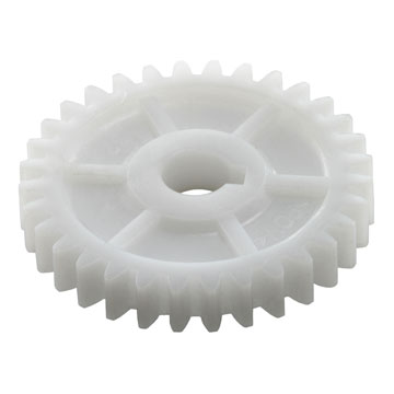 Gear, Intermediate 32 Teeth