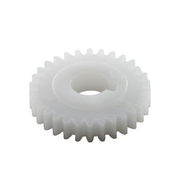 Gear, Intermediate 30 Teeth