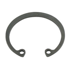 Retaining Ring, M38 Internal
