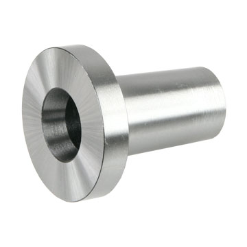 Collet Adapter, 3MT to 3C